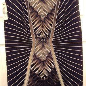 Worthington Skirt NWT